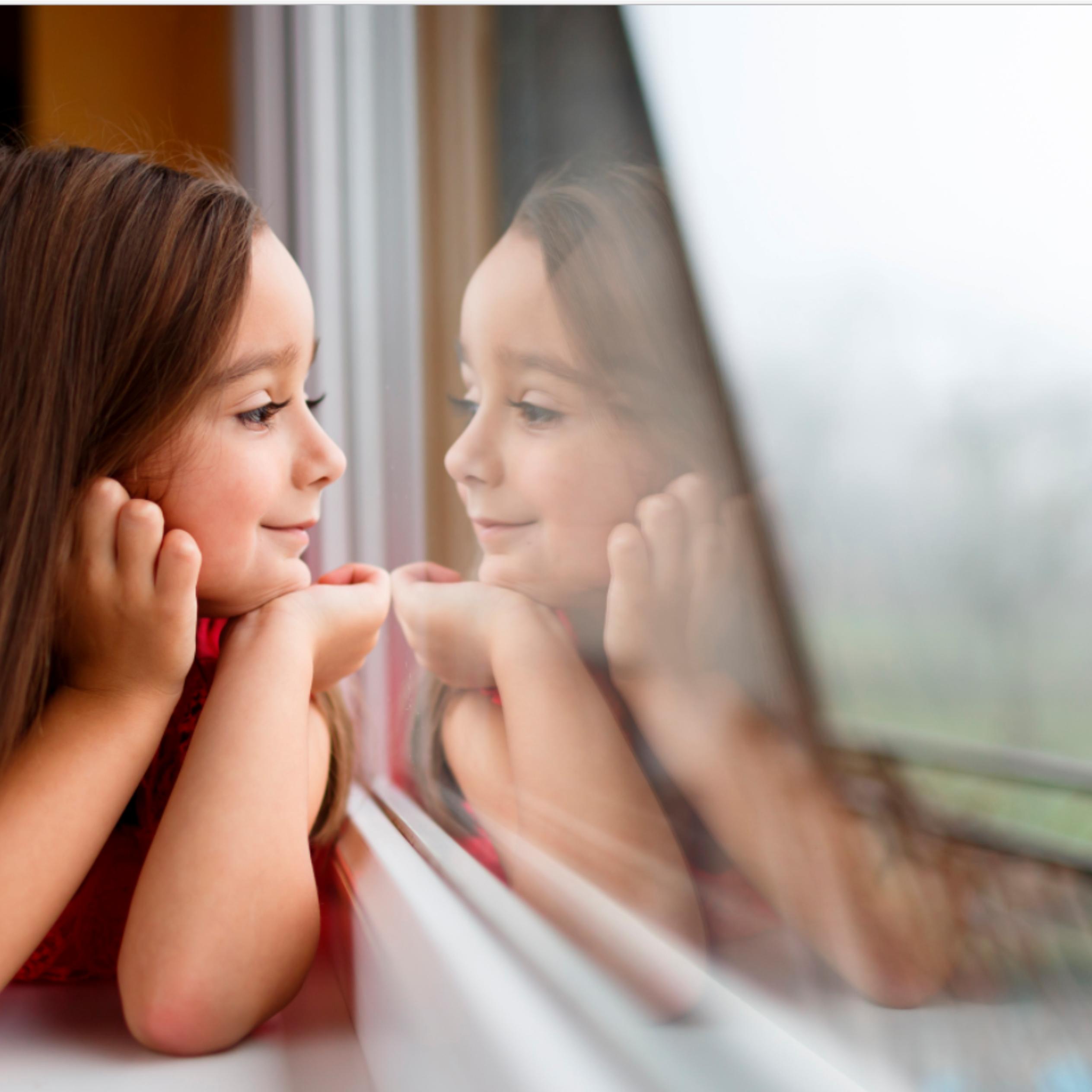 5 вещей, которые нужно знать, выбирая пластиковые окна